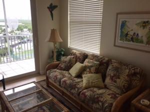 BBT living room before