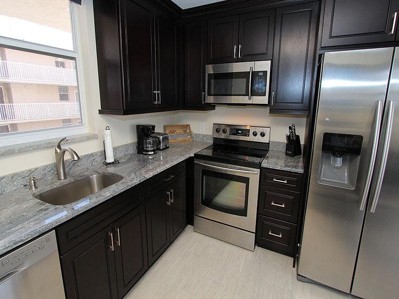 BBT new kitchen 2