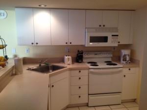 LK orig kitchen