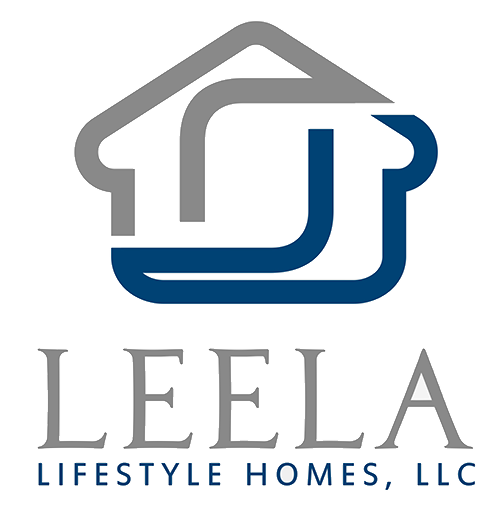 Leela Lifestyle Homes, LLC